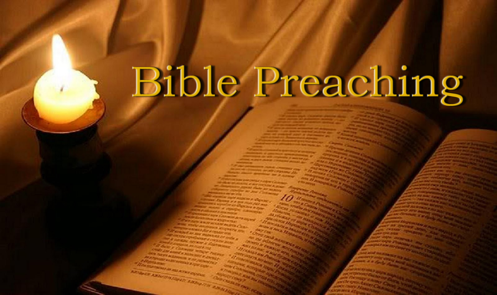 Bible-preaching-banner-small3